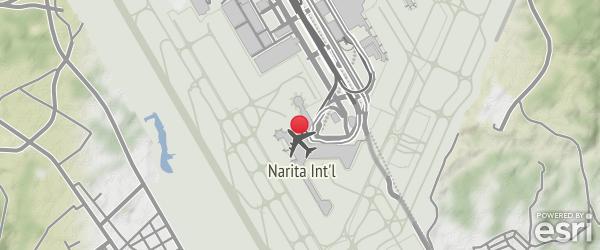 mode:map