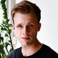 Mark Janssen Groesbeek
