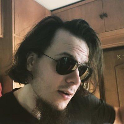 Łukasz Skotarek
