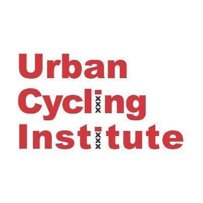 Cycling Professor