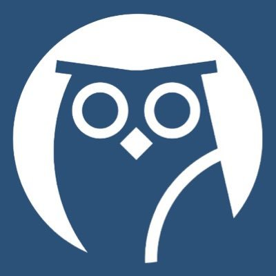 Owler Nook