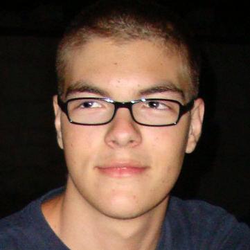 Ilija Tovilo