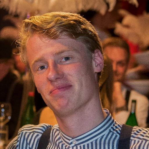 Pieter Bult