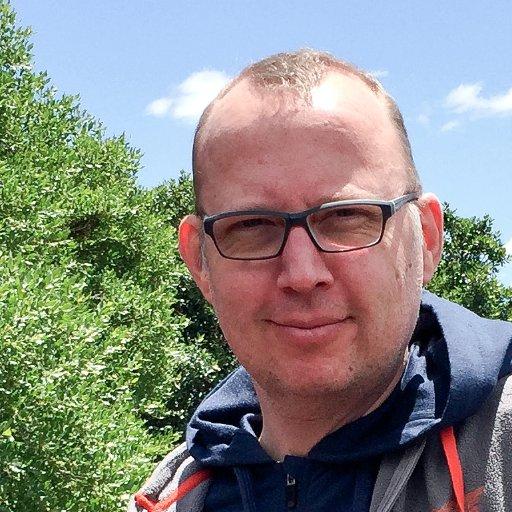 Volker Holloh
