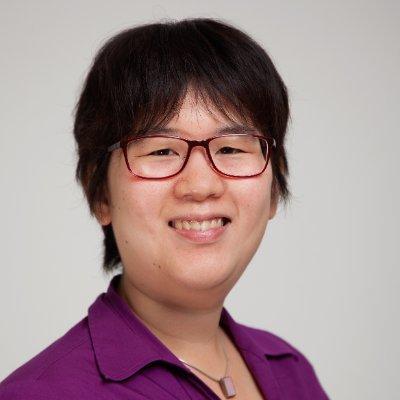 Dr. Aisha Sie