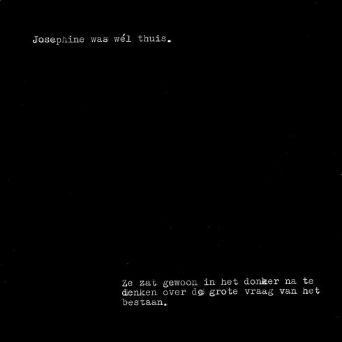 josephine-490x490-blur