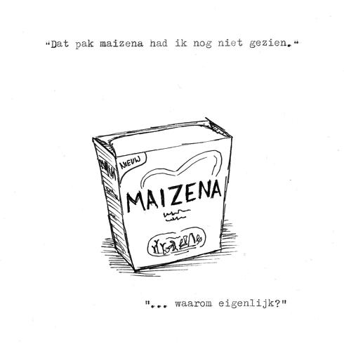 maizena-490x490-blur