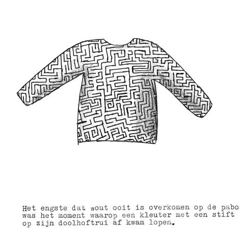 doolhoftrui-490x490-blur