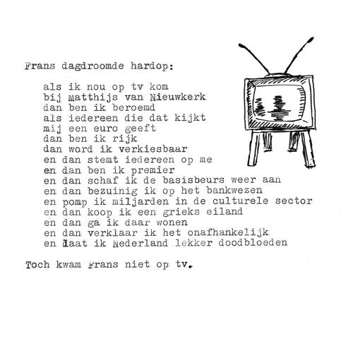 dagdromen-490x490-blur