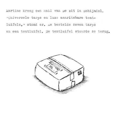 tentluifel-490x490-blur