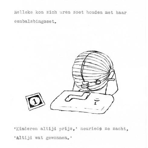 eenbalsbingo-490x490-blur