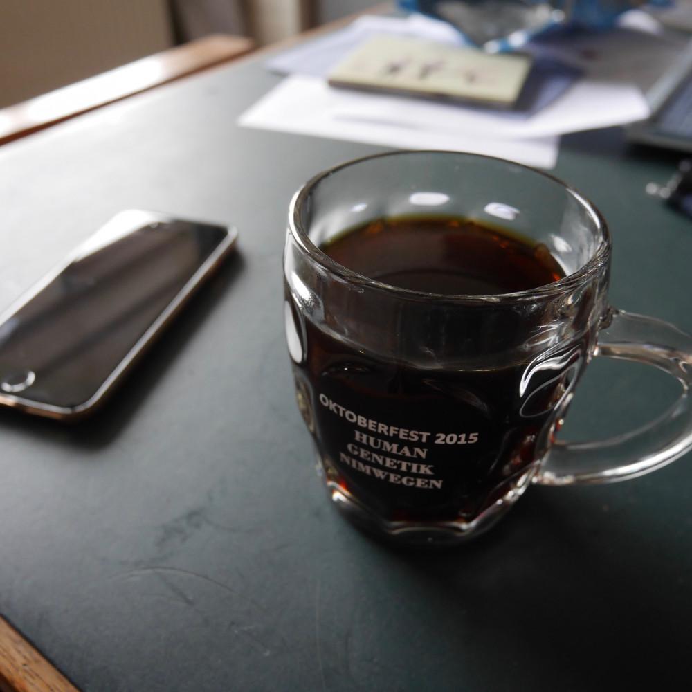 coffee-1000x1000-blur