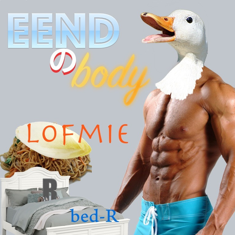 eend-no-body-lofmie-bed-r-768x768-blur