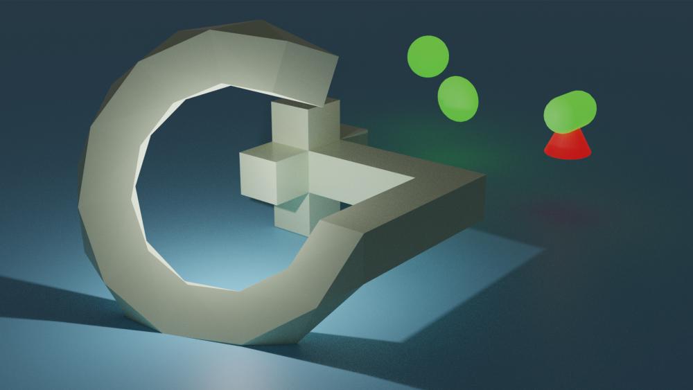 cube-thing-1000x563-blur
