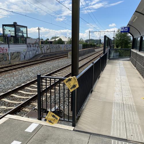 #treinleven